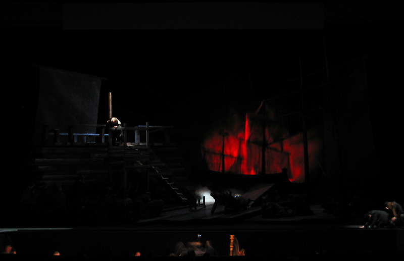 The Flying Dutchman 27 - Photos Courtesy of Hawaii Opera Theater.jpg