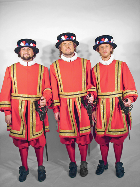 Beefeaters.jpg