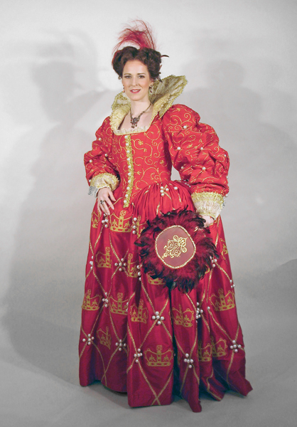Frances, Countess of Essex 2.jpg