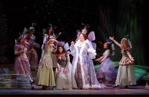 Fairy Queen, Iolanthe & Fairies.jpg