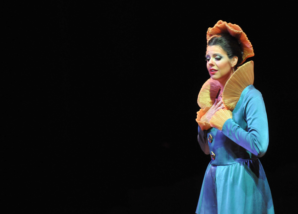 Madame Butterfly 4.jpg