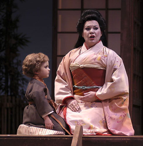Trouble & Madame Butterfly.jpg