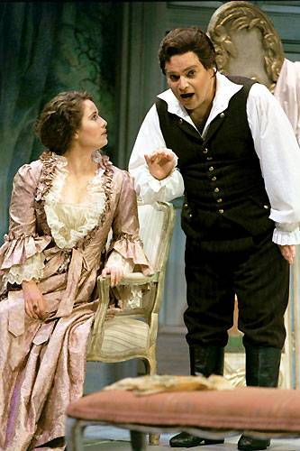 The Countess & Figaro.jpg