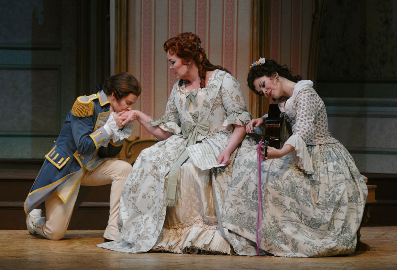 Cherubino, Countess & Susanna.jpg