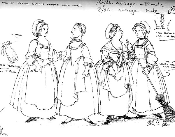 Female Chorus - Sketch.jpg