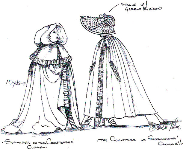 Susanna & Countess - Sketch.jpg