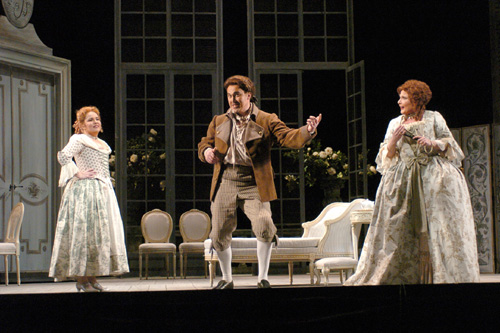 The Marriage of Figaro 1.jpg