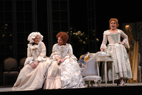 The Marriage of Figaro 2.jpg