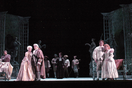 The Marriage of Figaro 5.jpg