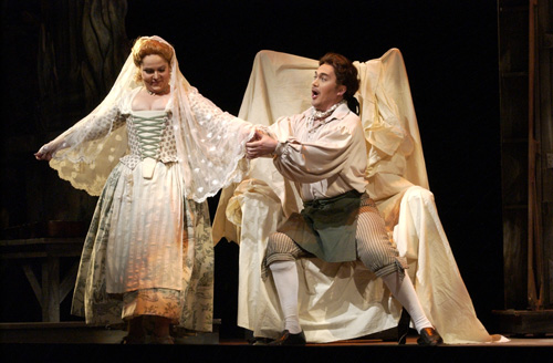 The Marriage of Figaro 7.jpg
