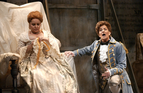 The Marriage of Figaro 10.jpg