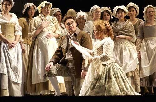 The Marriage of Figaro 12.jpg
