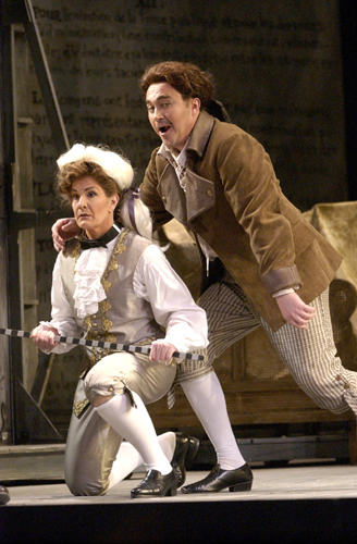 The Marriage of Figaro 13.jpg