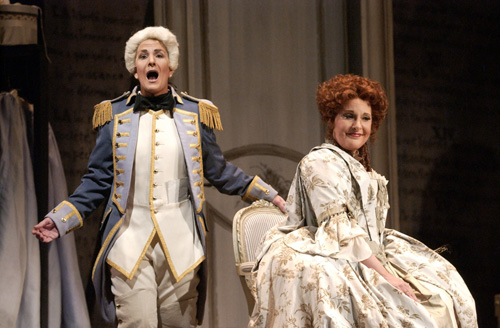 The Marriage of Figaro 15.jpg
