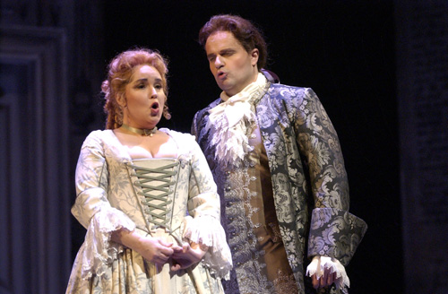 The Marriage of Figaro 18.jpg