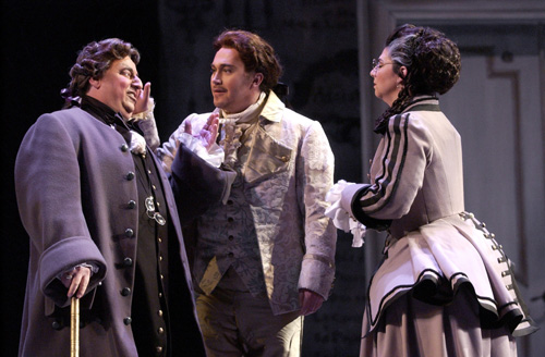 The Marriage of Figaro 19.jpg