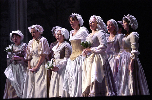 The Marriage of Figaro 22.jpg