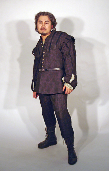Rigoletto Costume 2.jpg