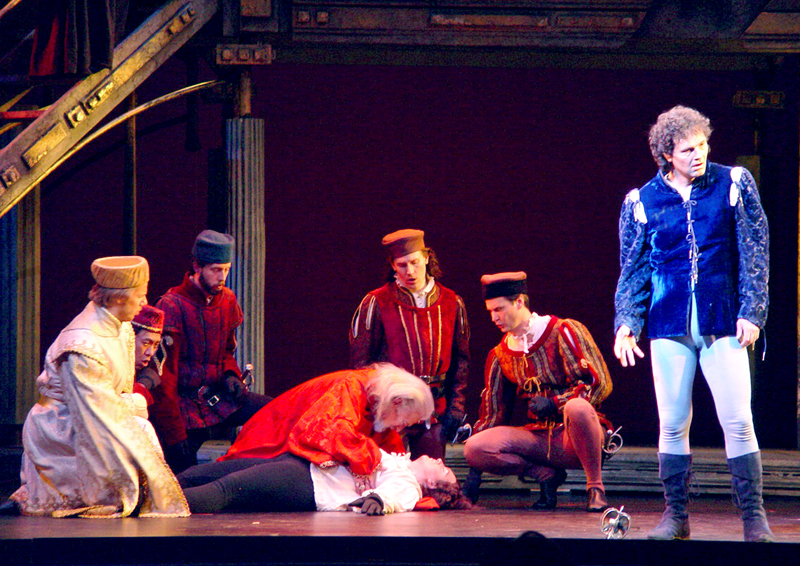 Death of Tybalt.jpg