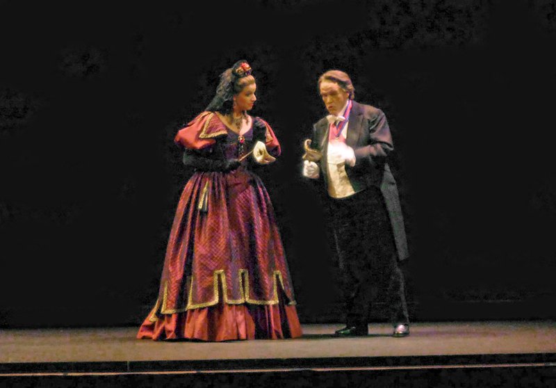 Flora and the Marquis.jpg