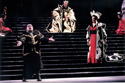 Calaf and Turandot.jpg