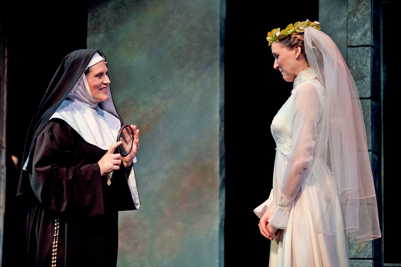 Mother Abbess & Maria.jpg