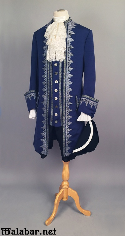 Baroque male blue.jpg