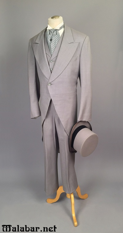 Grey Morning suit.jpg
