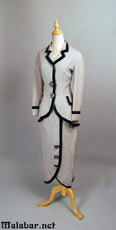 1910s day female  grey suit.jpg