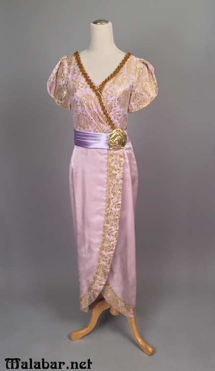 1910s day female pink.jpg