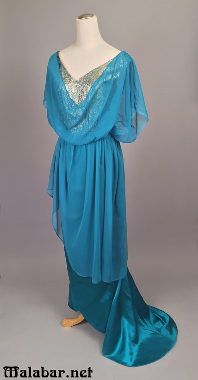 1910s evening female cerulean.jpg