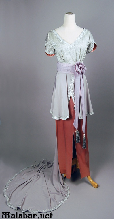 1910s evening female silver-pink.jpg