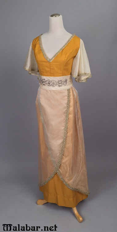 1910s evening female yellow.jpg