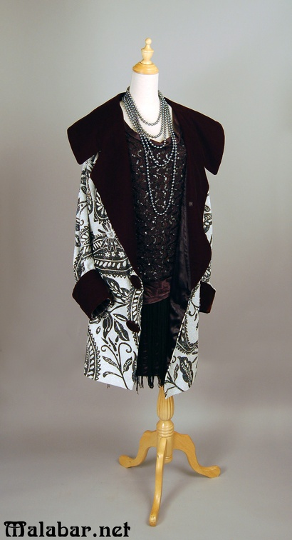 1920s evening female black with coat.jpg