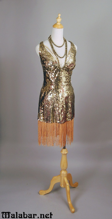 1920s evening female gold.jpg