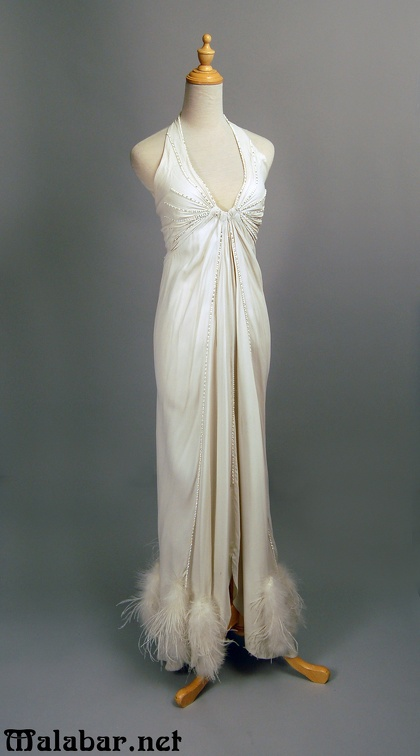 1930-50s evening female white.jpg