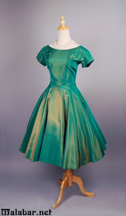 1950s day female green.jpg