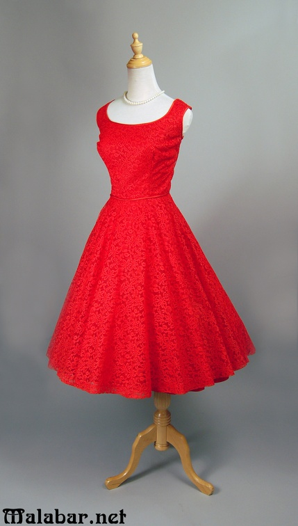 1950s day female red.jpg