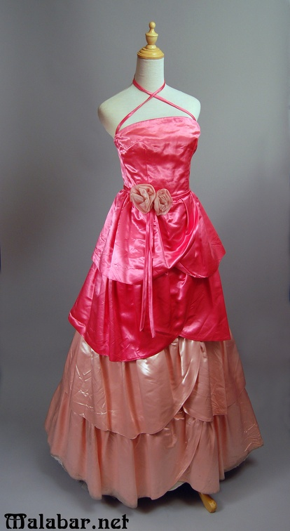 1950s evening female pink.jpg