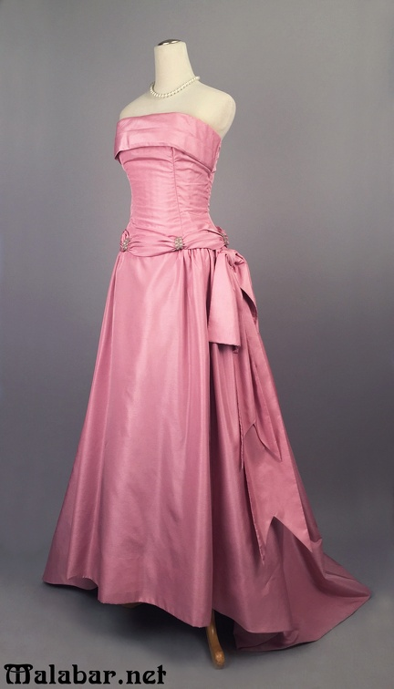 1950s evening female pink 2.jpg