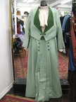 1910 Suit green