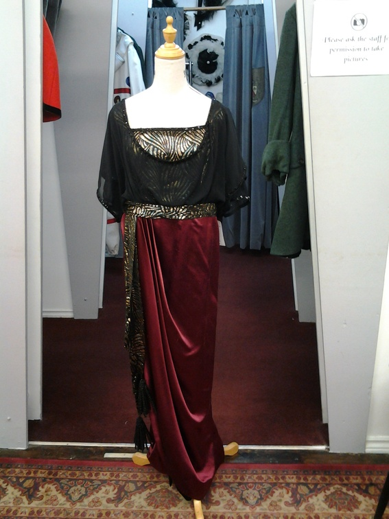 1910s red satin dress.jpg