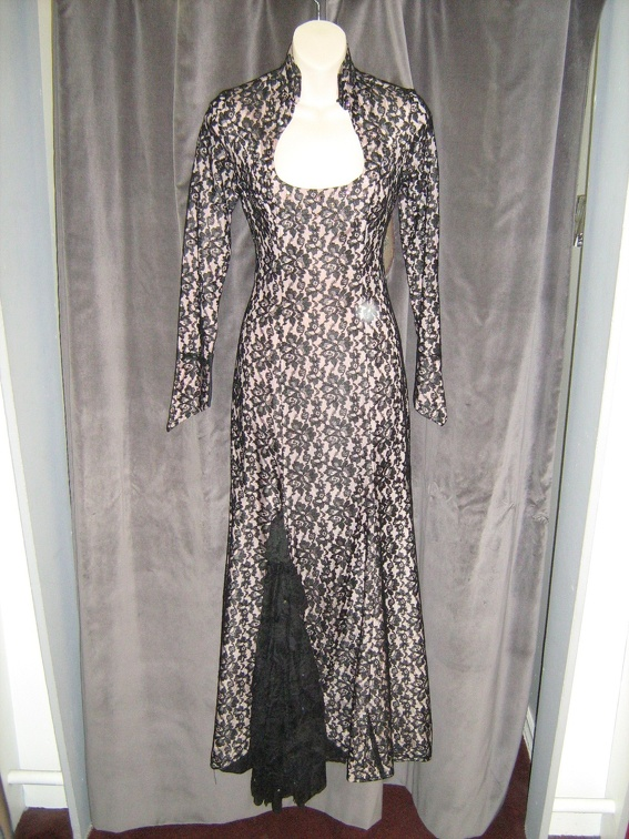 1930's gown black lace.jpg