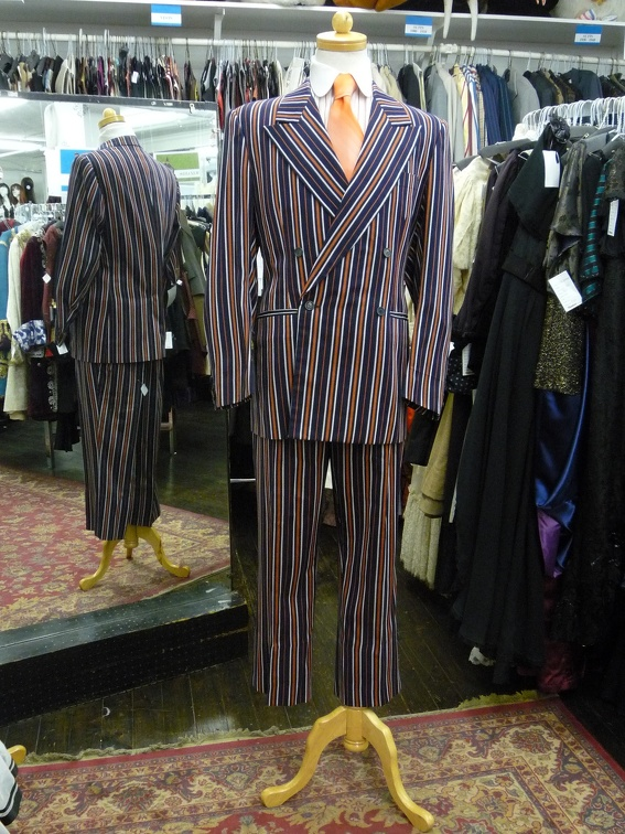 Gangster Suit blue orange & white stripe.jpg