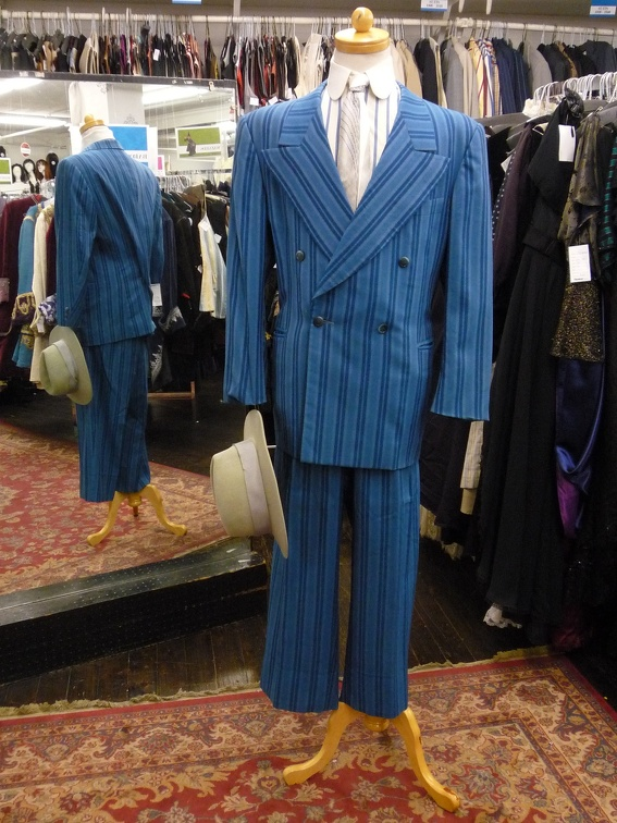 Gangster Suit blue stripe 48.jpg