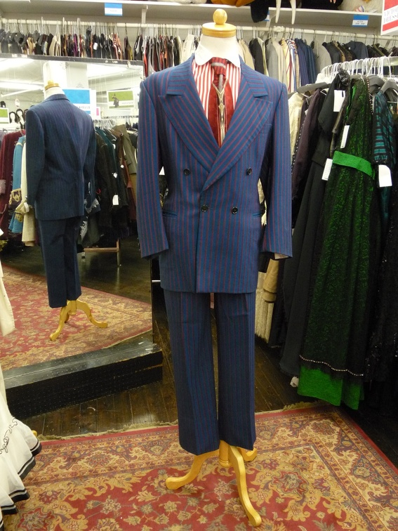 Gangster Suit blue with red pinstripe.jpg