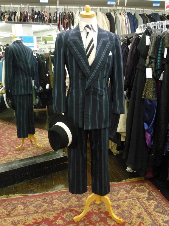 Gangster Suit navy blue stripe.jpg