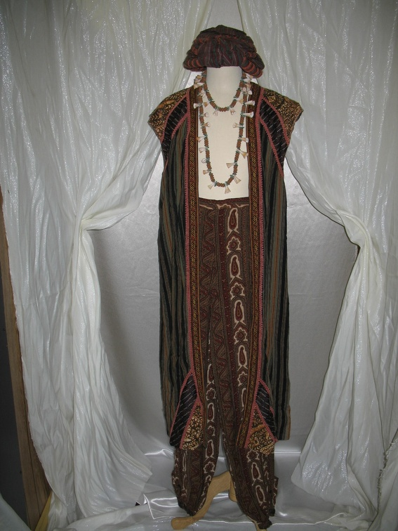 Hippie Guy long vest.JPG