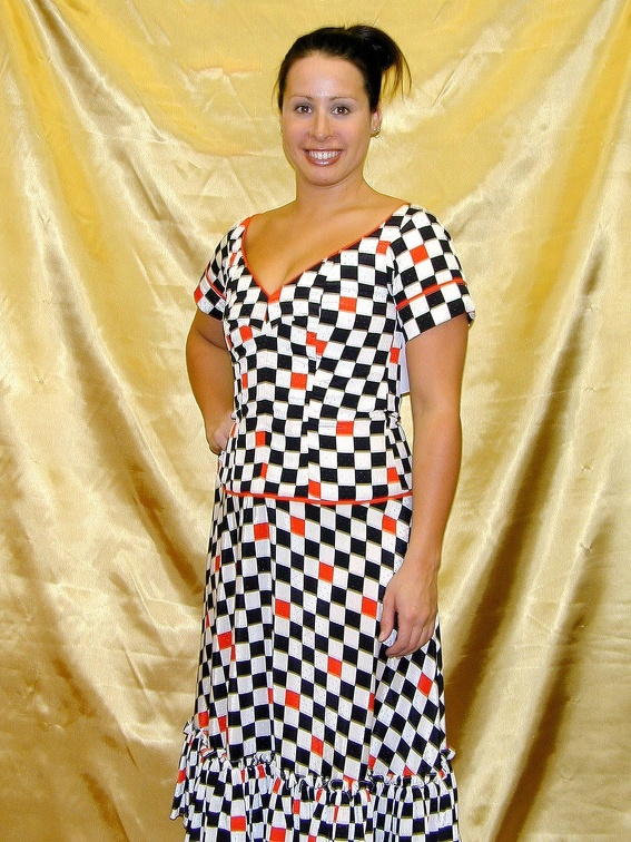 1950s dress checkerboard.JPG