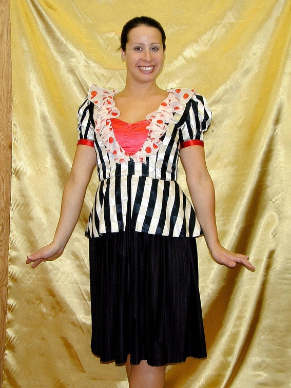 1950s dress polka-stripes.JPG